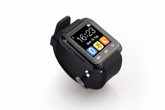Smartwatch U8 En Varios Colores