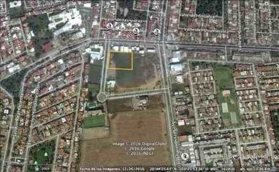 Terreno En Venta Zona Real De Zapopan