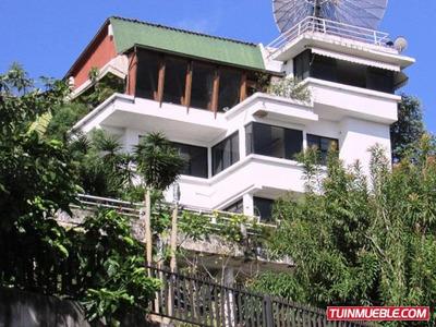 Casas En Venta An---mls #15-9523---04249696871