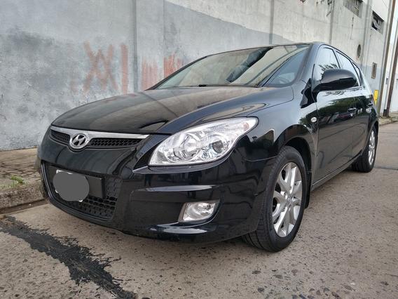 Hyundai I30 1.6 Gls Seg Premium L At 2011