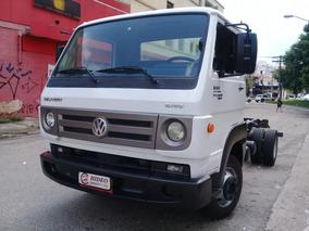 8160 Unico Dono