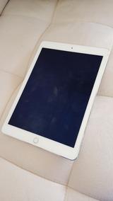 iPad Air 2 64gb Wi-fi