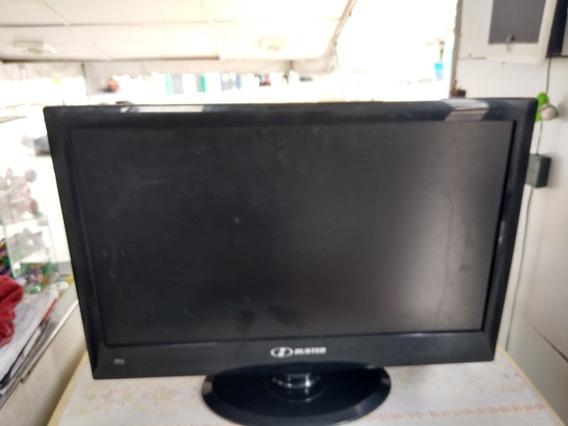 Tv Monitor 22 Polegadas