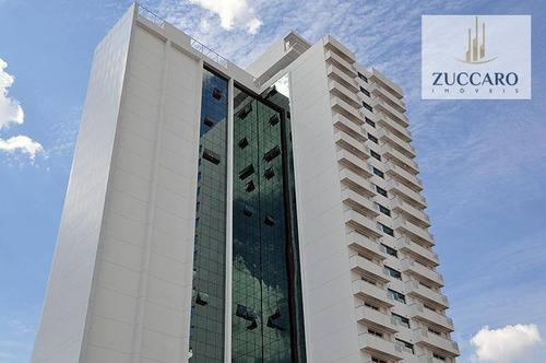Conjunto Para Alugar, 200 M² Por R$ 6.200,00/mês - Centro - Guarulhos/sp - Cj0004