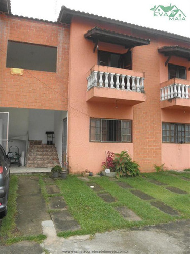 Imagem 1 de 15 de Apartamentos No Litoral À Venda  Em Itanhaem/sp - Compre O Seu Apartamentos No Litoral Aqui! - 1345389