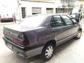 Renault R 19 Rd 2000 /kawacolor