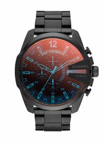 781dc02ea9e0 Reloj Diesel Dz4318 - Relojes en Mercado Libre México