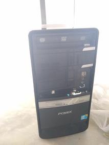 Computador Pcmix I3