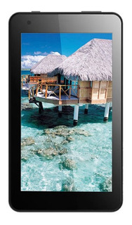 Tablet Cobalt T10 Quad Core 1.2ghz Hdmi 1gb Os 7.1 8gb Nnet
