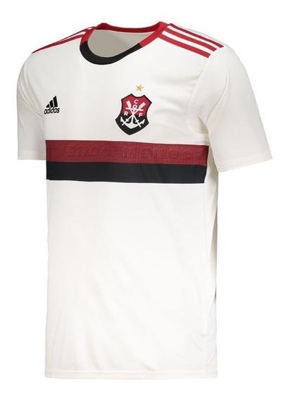 Camiseta Blusa Flamengo Authentic Mega Saldão Imbatível