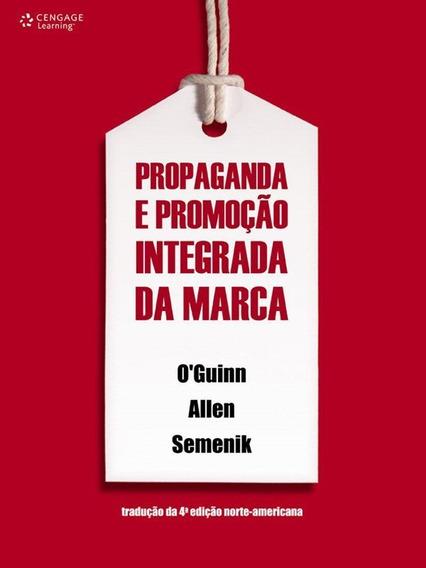 Propaganda E Promo