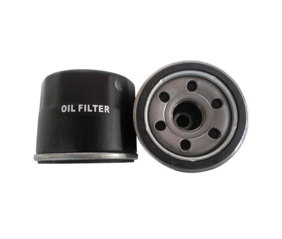 Filtro D Óleo Smart Fortwo Brabus Turbo 1.0 12v 2010 A 2014