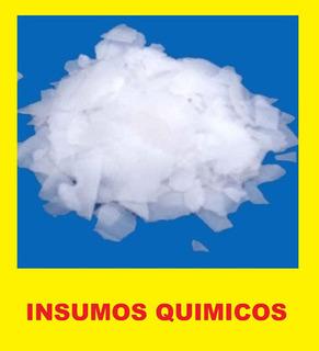 Cloruro De Magnesio X 5 Kilos + Sales De Epson X 5 Kilos