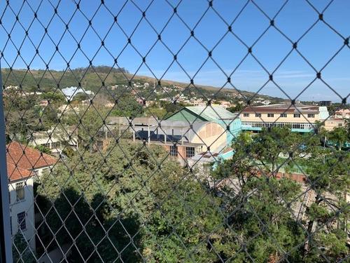 Apartamento Teresópolis  Porto Alegre - 7722