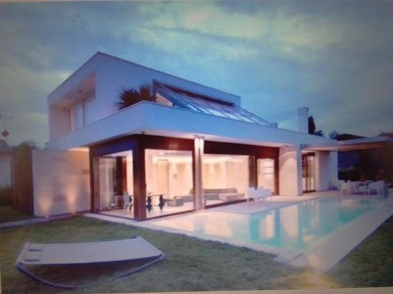Casas Prefabricadas México
