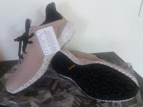 adidas Bounce Zapatos Deportivos Para Caballero Talla 9.5us
