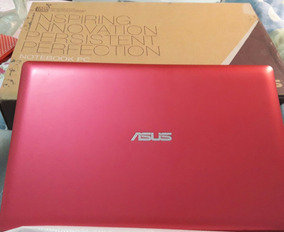 Notebook Asus Seminovo
