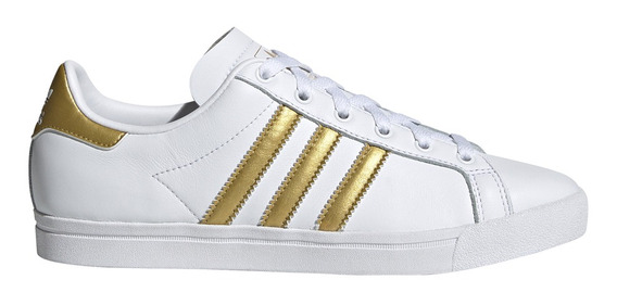 Zapatillas adidas Originals Moda Coast Star W Mujer Bl/do