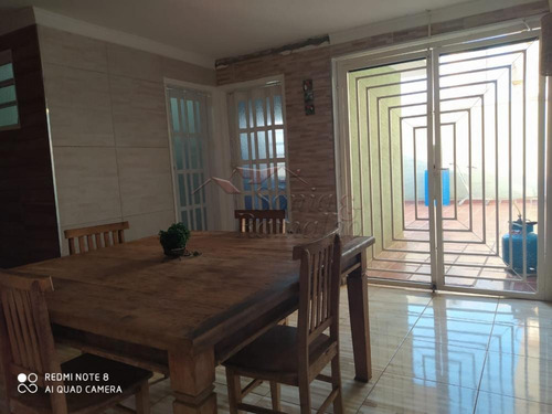 Casas - Ref: L17295