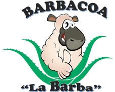 Barbacoa Para Eventos Y Fiestas