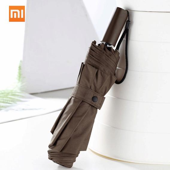 Xiaomi Lsd Guarda-chuva Para Crianças Dos Homens Das