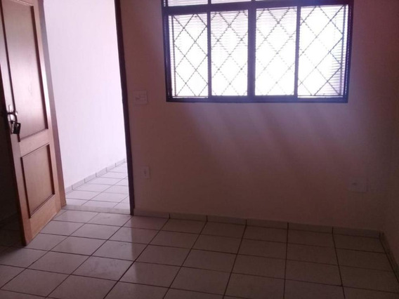 Casa - Ref: 4094