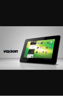 Tablet Voxson 7