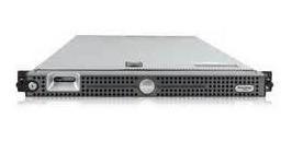 Servidor Dell 1950 G3 2 Quad Core 64 Gb Ram 2 Sas 300 Gb