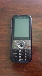 Celular Radio Motorola Nextel I418
