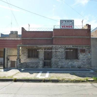 Casas En Venta En Liniers Al 1800 En Lanús Oeste