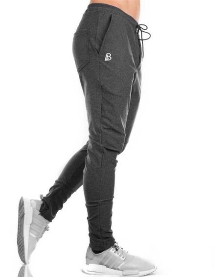 Simulador Gym Pantalones Pantalones Jeans Y Joggings Para Hombre Gris Oscuro En Mercado Libre Argentina