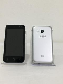 Lote 10 Smartphones - Pixi 4 | 8gb C/ Garantia Frete Grátis!
