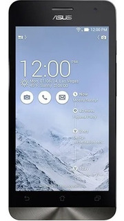Celular Asus Zenfone 5 Modelo A 501 + Capa Carteira