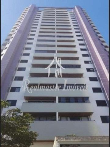 Imagem 1 de 23 de Apartamento - Ap00591 - 69028457