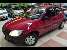 Chevrolet Celta 1.0 Mpfi Life 8v 2010