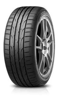 Neumaticos Dunlop 225 45 17 94w Direzza Dz102