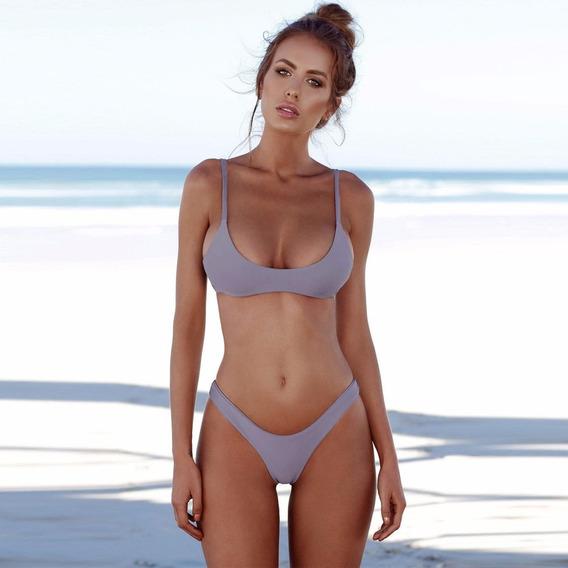 9beccdf58a58 Almohadilla Para Bikini - Vestuario y Calzado en Mercado Libre Chile