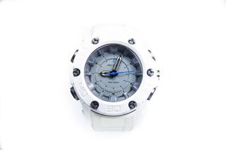 Reloj Hombre Prospace Ps41 Deporte Sumergible Luz Alarma Cronometro Garantia 1 Año