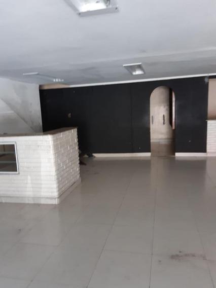 Loja Em Indianápolis, São Paulo/sp De 47m² Para Locação R$ 3.500,00/mes - Lo315827