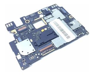 Tarjeta Logica Xiaomi Redmi Note 3 Liberada Garantizada