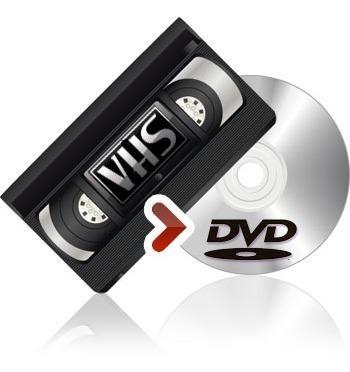 Venta De Dvd