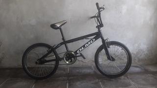 Bicicleta Olmo Fs2