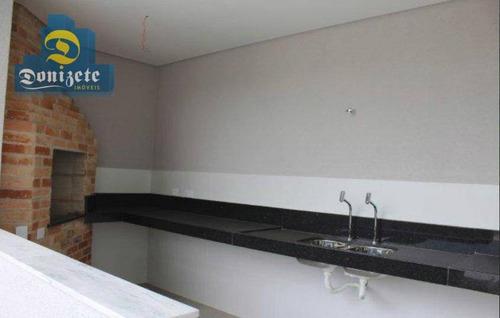 Casa Com 5 Dormitórios À Venda, 600 M² Por R$ 3.500.000,00 - Campos Do Jordão - Campos Do Jordão/sp - Ca0807