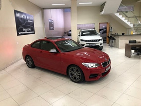 Bmw M 240 3.0 Turbo, Gkb1576