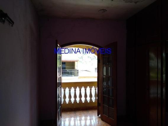 Casa - Ca00276 - 34615869