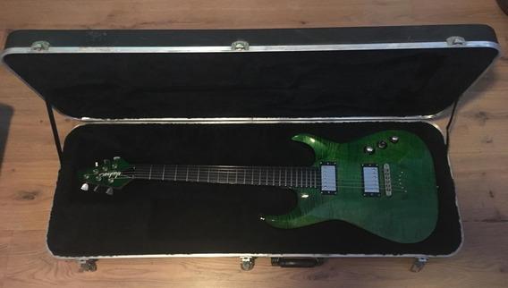 Guitarra Jackson Usa