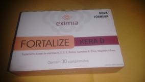 Eximia Fortalize Kera D Original Val2020 Fretegratisselevar2