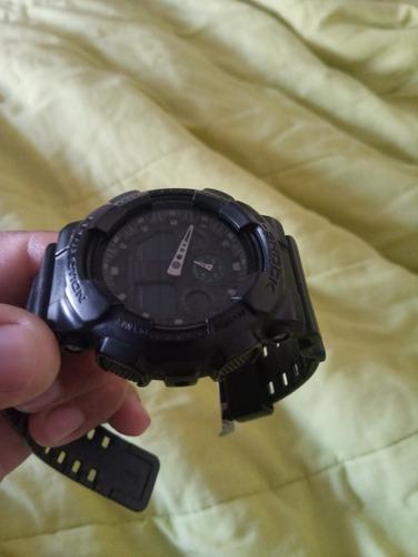 Imagem 1 de 5 de Relógio Gchok Usado