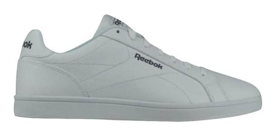 Zapatillas Reebok Royal Complete-dv6634- Open Sports