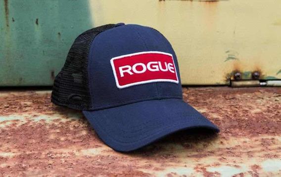 Gorra Rogue 100% Original